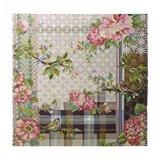 tapijt 140x140 cm