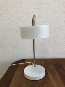 Lamp Cava wit