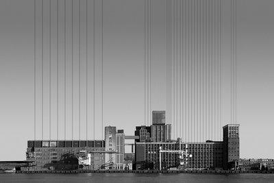 dennis-duinker-Skylines-180